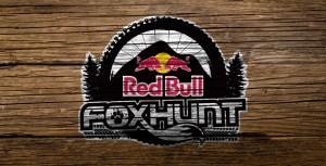 Vue à 360° au Red Bull Foxhunt 2015