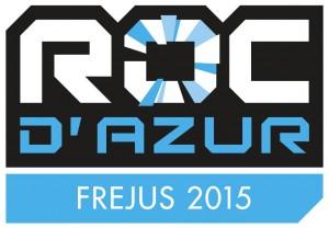 Sondage: Le Roc d'Azur & vous